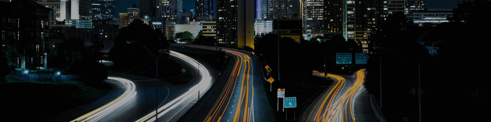 网络货运平台